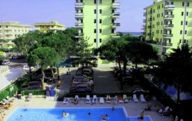API-1-20-30780 - Costa del Sol