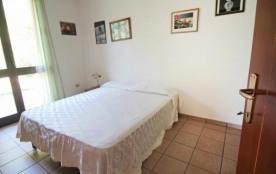 API-1-20-30658 - Villa Patrizia