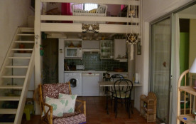 salon +mezzanine