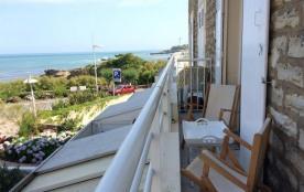 FR-1-3-367 - Place Sainte Eugénie : la vue mer pour les vacances