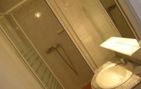 Les lavandes - salle de bain