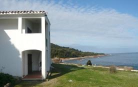 API-1-20-5736 - Punta Paliagi
