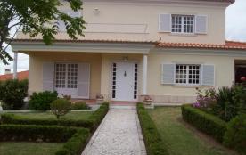 Villa à Ericeira