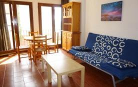 0059-GRAN RESERVA Apartment near the beach