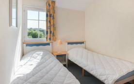 Appartements/Maisons  Particuliers Port Bourgenay - Maison 3 pièces 5/6 personnes Sélection