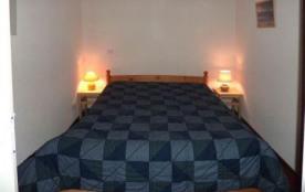 Appartement 2 pièces 6 personnes (456)