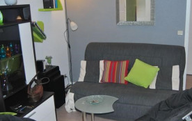 Appartement ANG1209
