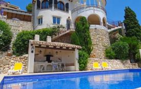 API-1-20-3837 - Villa Osyris