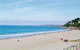 Location Vacances - Perros-Guirec - FBC477