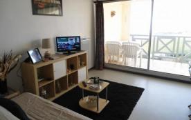 Apartment à MIMIZAN PLAGE