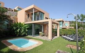 API-1-20-14119 - Villa Los Lagos 13