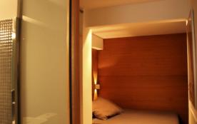 Appartement pour 1 personnes à Bilbo/Bilbao
