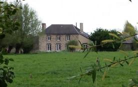 Detached House à MONT DOL