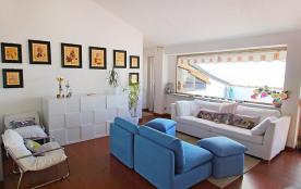 Appartement pour 4 personnes à Lerici