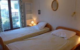 Maison pour 4 personnes à Salles d'Aude