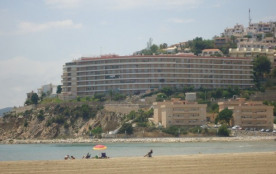 Palacio del Mar