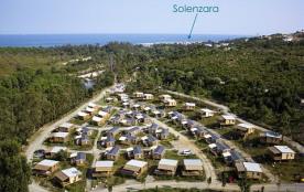 Un camping-village 4* nouvelle génération dans un cadre verdoyant, naturel et écologique
