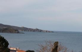 FR-1-309-90 - Appartement vue sur mer
