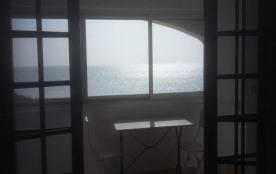 FR-1-194-130 - Agréable Appartement de Vacances Face à L'Océan