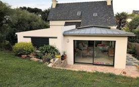 N°137 - Belle maison avec WIFI classée 4 étoile