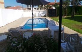 ES-133-56 - Ibiza