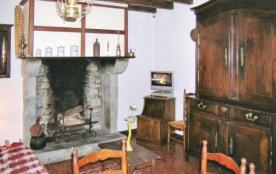 Location Vacances - Lingreville - FNM200