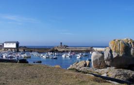 port de Trévignon