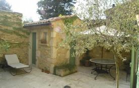 Detached House à VALLON PONT D'ARC