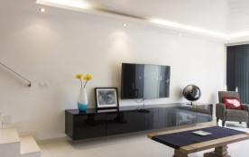 Appartement pour 3 personnes à Torremolinos