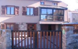 FR-1-366-170 - BOLQUERE-PYRENEES 2000 - 2 pers, 30 m2, 2/1