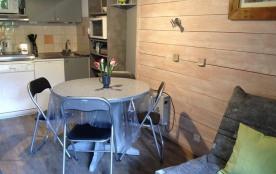 Studio 3 personnes (045)