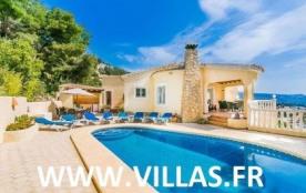 Villa AA31