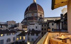Terazza sul Duomo