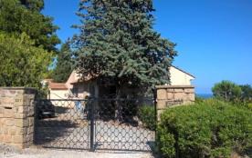 Villa Phlogea / Les Issambres - Les Issambres