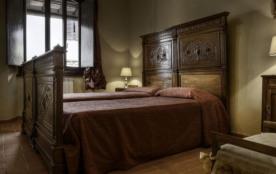 Botticelli Studio