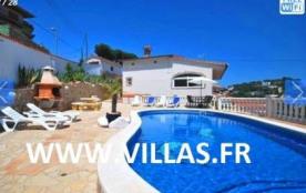 Villa CV DOUG