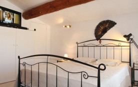 Location Vacances - Avignon - FPV447