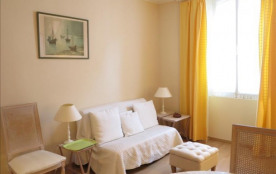 Cannes - Appartement - 5 personnes