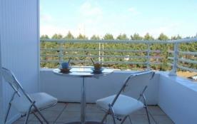 FR-1-237-40 - Résidence Ilgora 2 : appartement coquet pour les vacances
