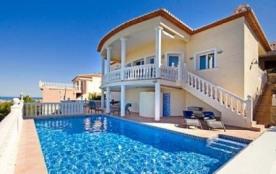Villa QD6-PEN.