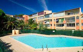 Bel appartement, idéalement situé, proche de toutes commodités.