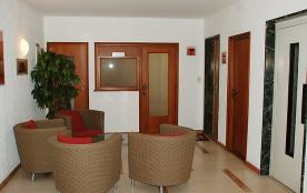 Appartement pour 1 personnes à Ascona