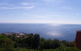 Port la Galère