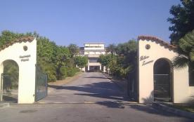 API-1-20-6635 - Le Palais Lumière