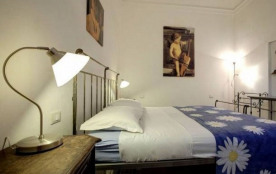 Cavour Accademia