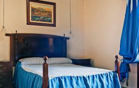 Maison pour 1 personnes à Arico