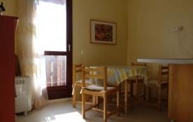 Résidence Séguitte - Appartement studio de 33 m² environ pour 4 personnes situé à moins de 50 m d...