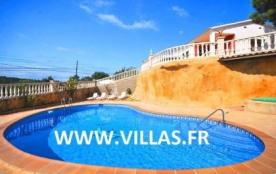 Villa CV MUR