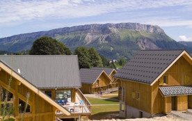 Location appartements à La Feclaz, Savoie Grand Revard, près du lac du Bourget