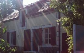 Detached House à SAINT JEANVRIN
